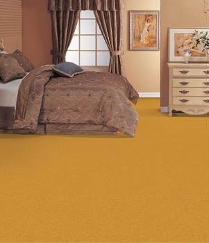 broadloom carpet QUA