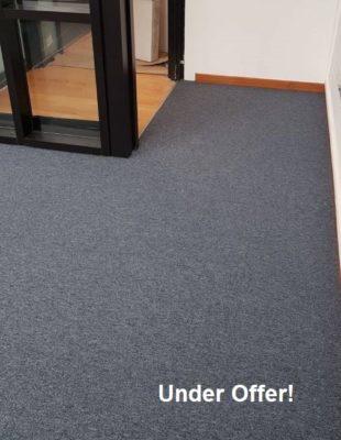 Carpet Tile Asro Singapore For Best