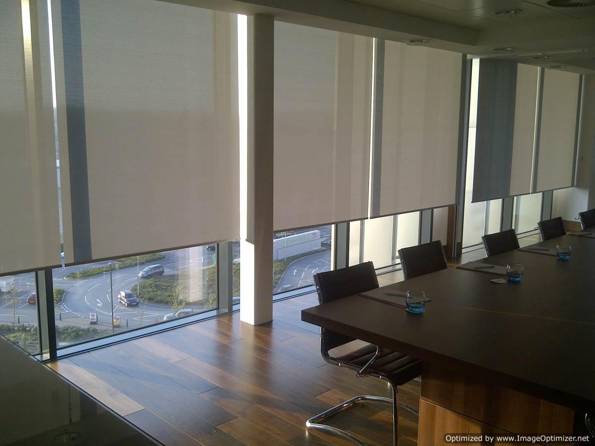 Roller Blinds At Best Price Asro Singapore For Best