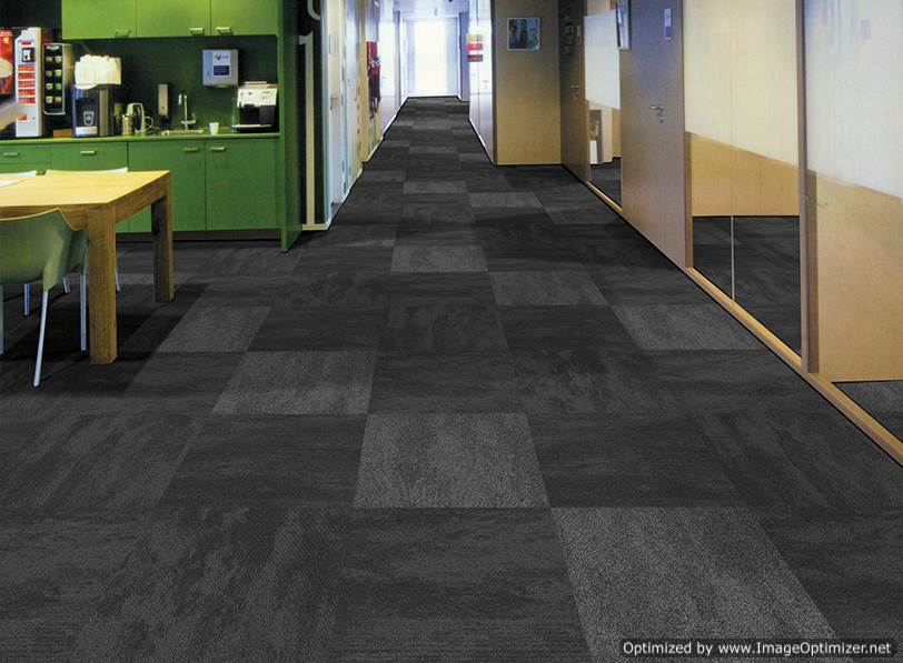 Topaz-5b Carpet tiles