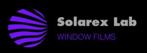 solar film logo
