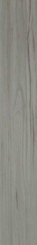 vinyl floor - WG2