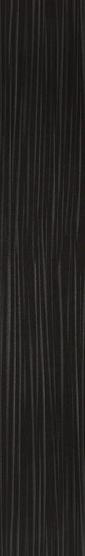 vinyl floor - WG3