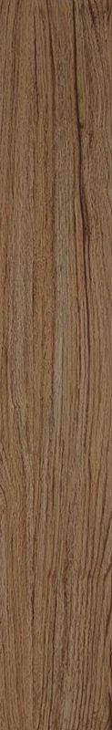 vinyl floor - WL1