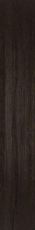 vinyl floor - WL2