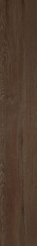 vinyl floor - WL5