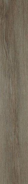 vinyl floor - WP1