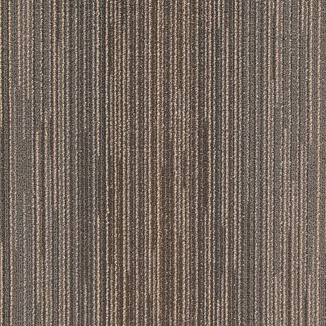 URB Carpet Tiles