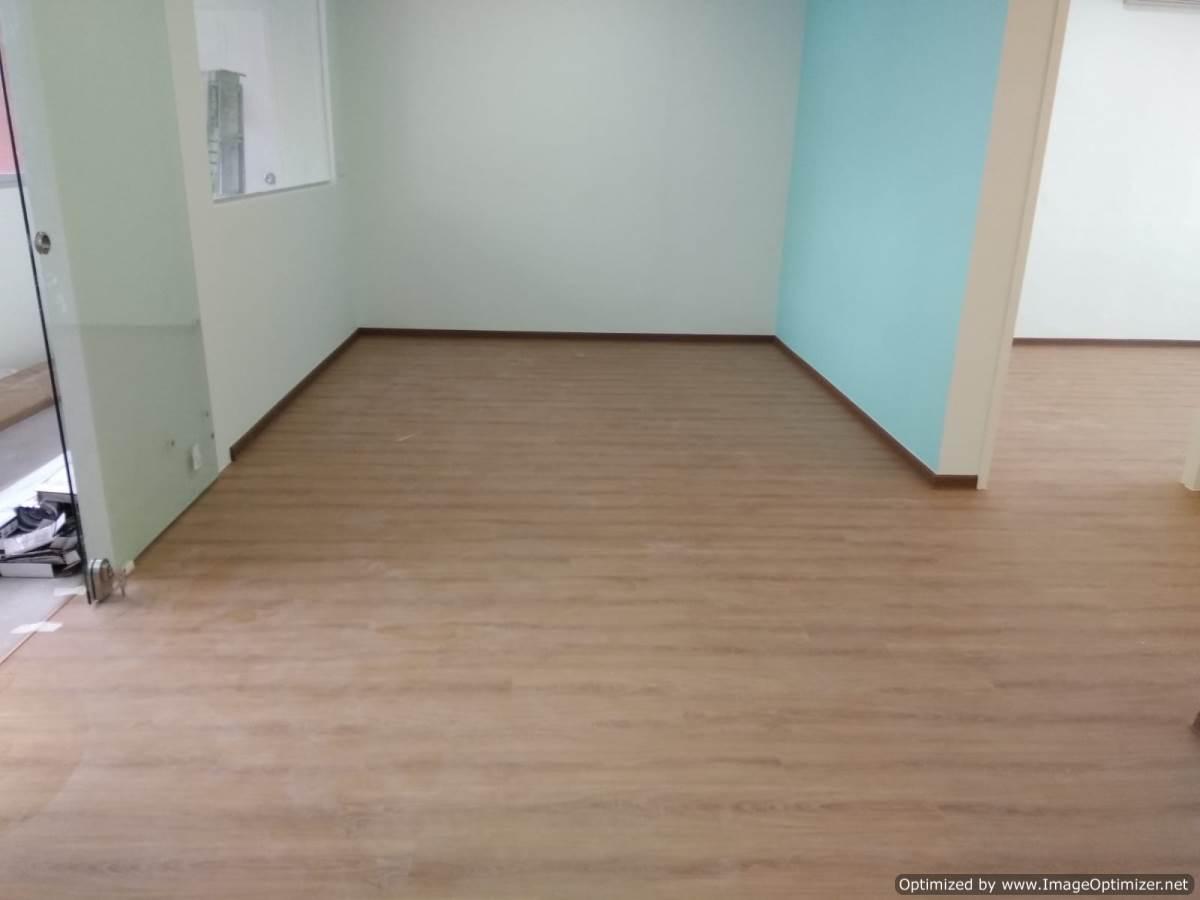 spc vinyl flooring 304