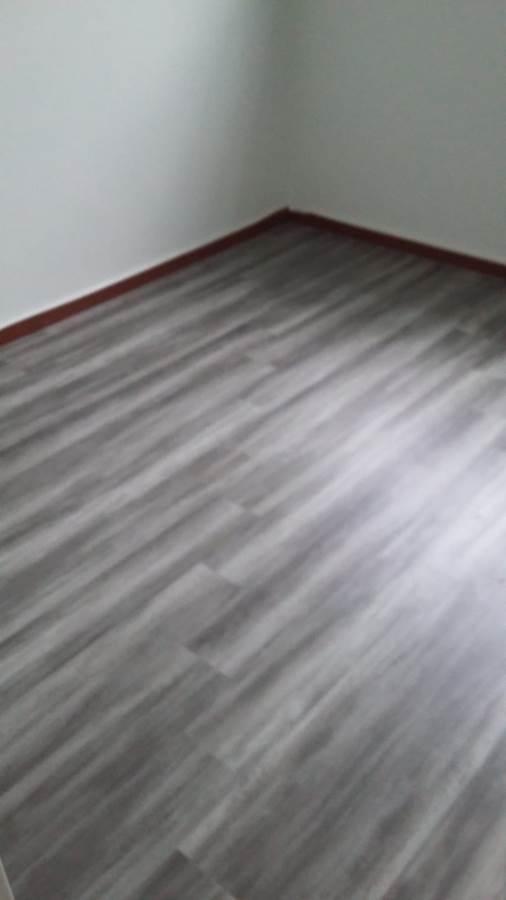 spc vinyl flooring 311
