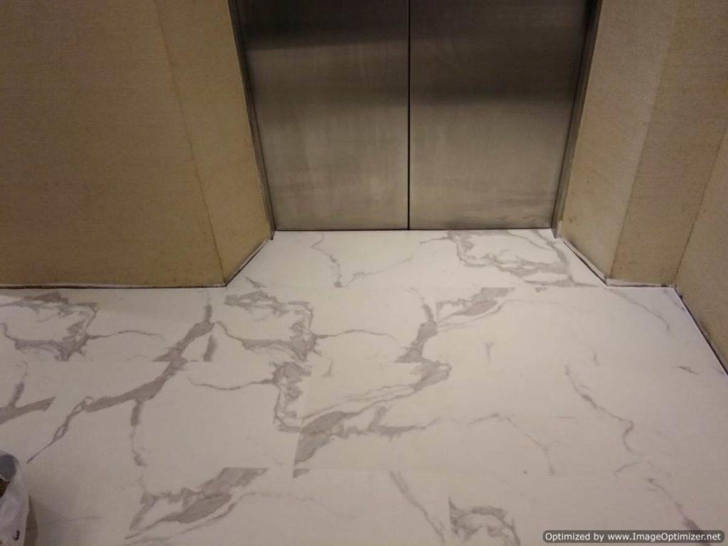 spc vinyl flooring 318