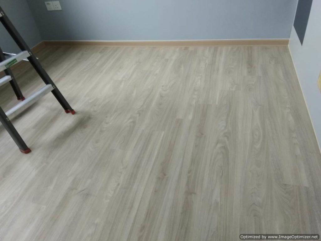 spc vinyl flooring 611