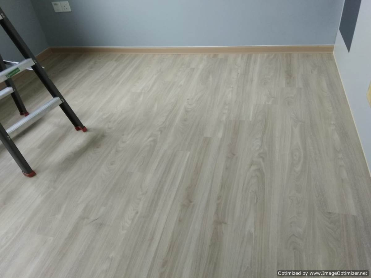 Spc Flooring Asro Singapore For Best Click Vinyl Floor Cheap Price