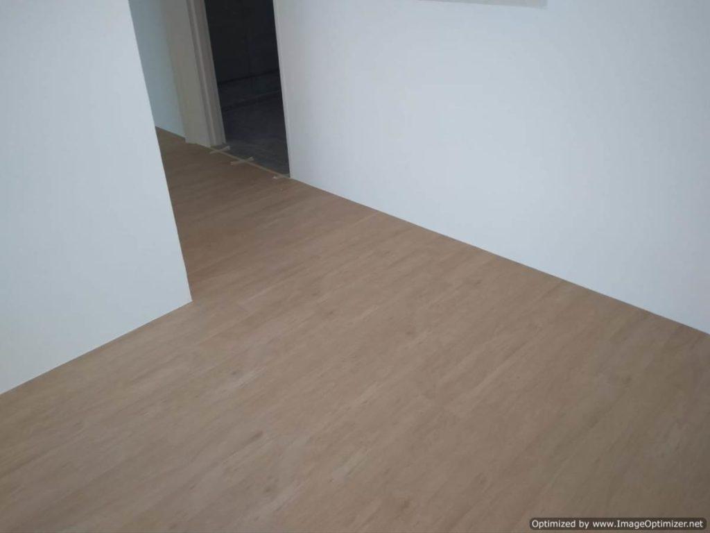 spc vinyl flooring825