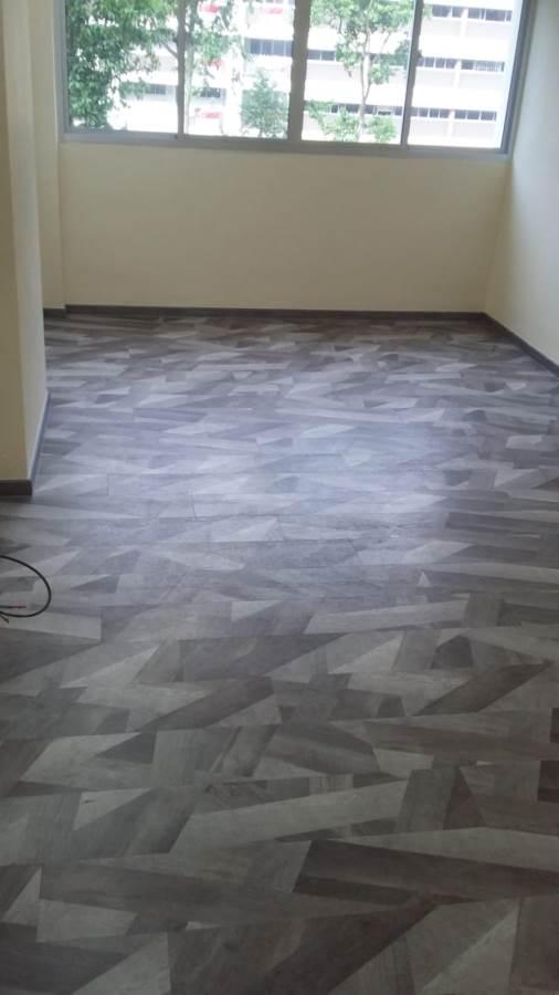 spc vinyl flooring 829