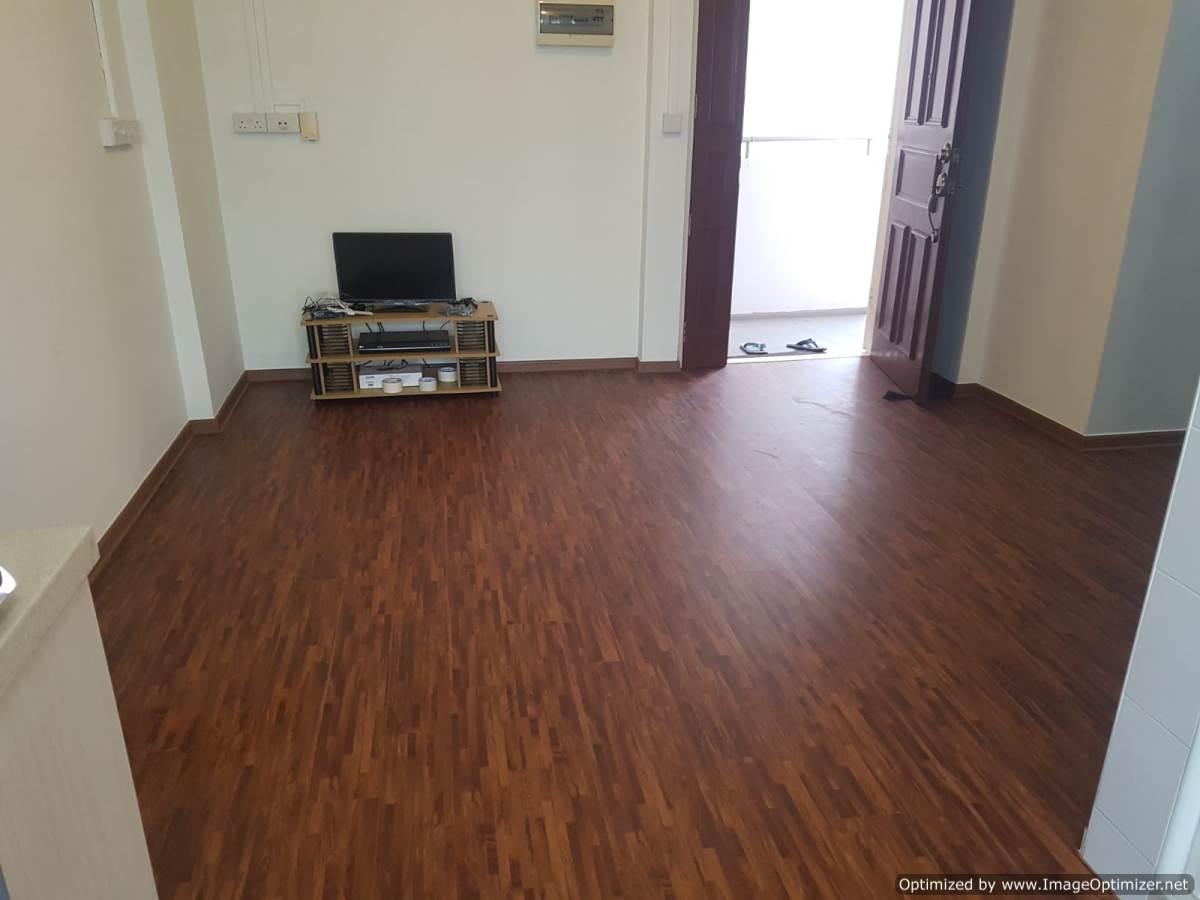 spc vinyl flooring 830