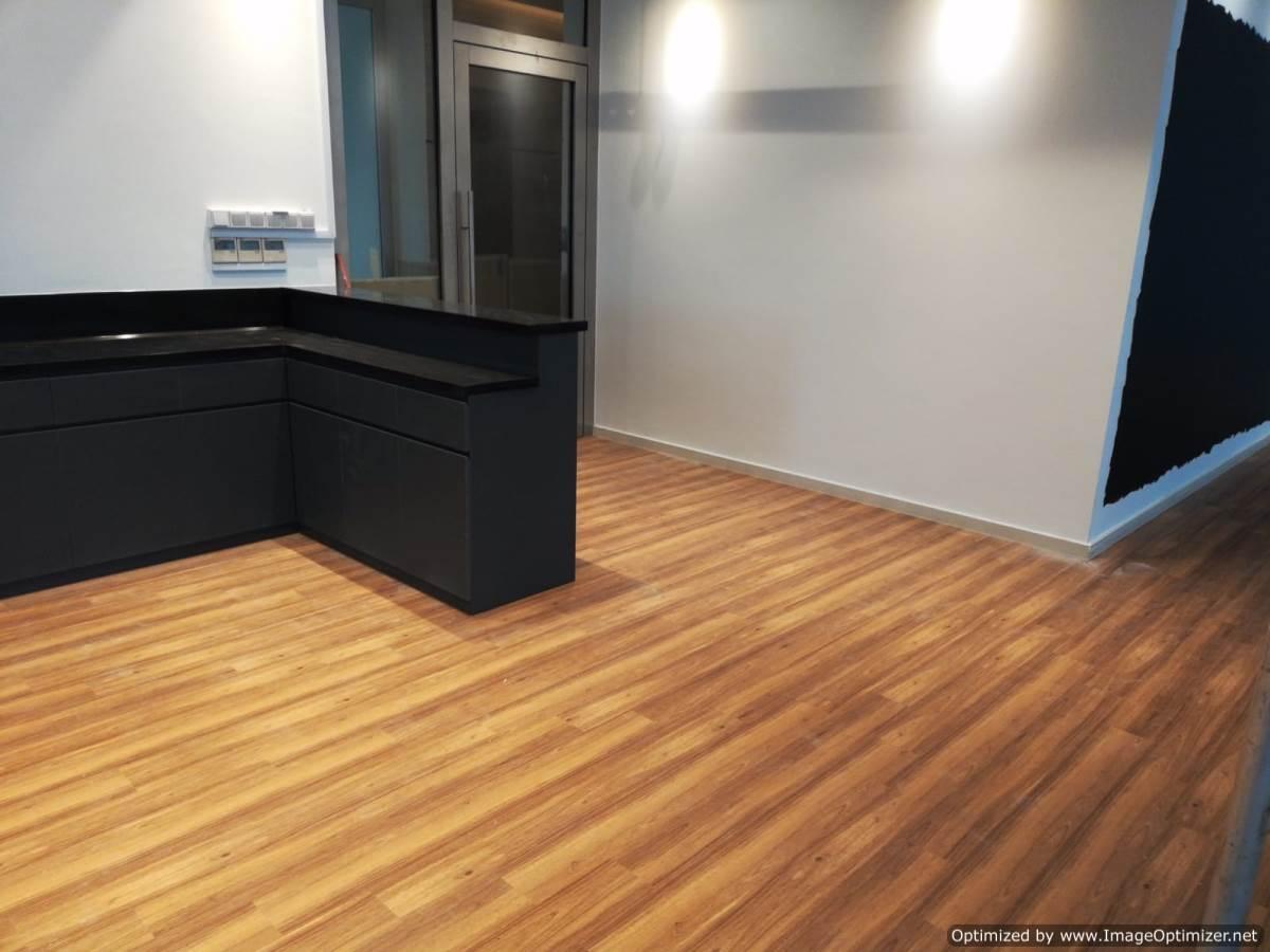 spc vinyl flooring 801