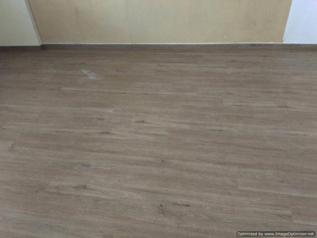spc vinyl flooring 606