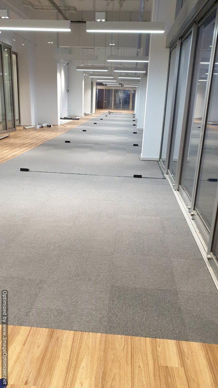 spc vinyl flooring 801 carpet