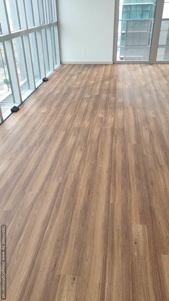 Spc Flooring Asro Singapore For Best Click Vinyl Floor At