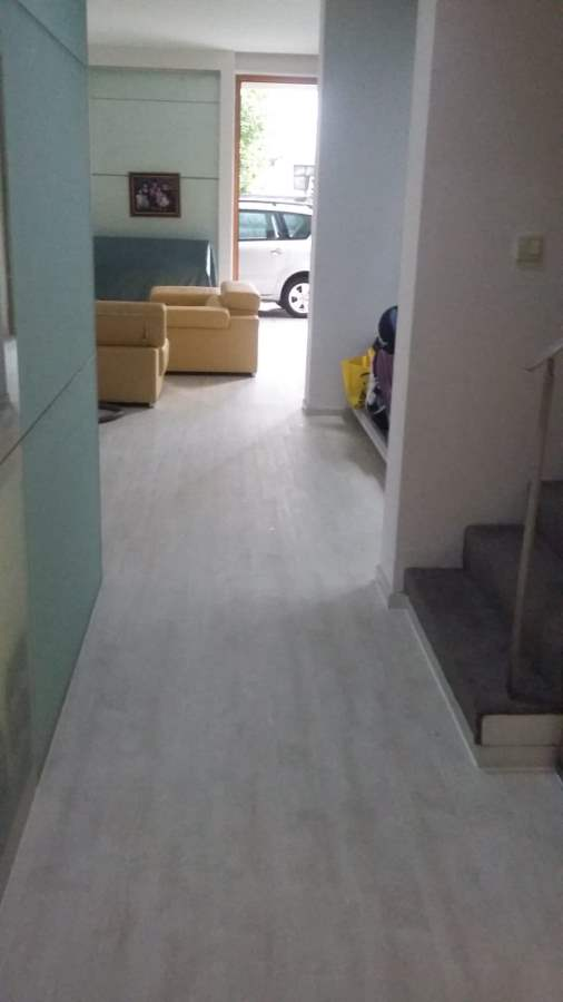 Spc Flooring Asro Singapore For Best Click Vinyl Floor At