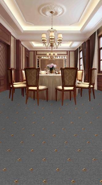 Asro Singapore For Axminster Carpets