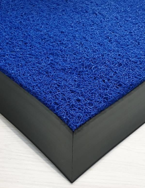 coil mat - entrance mat