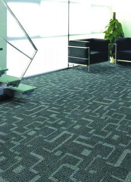 Carpet Tile MOD 1B