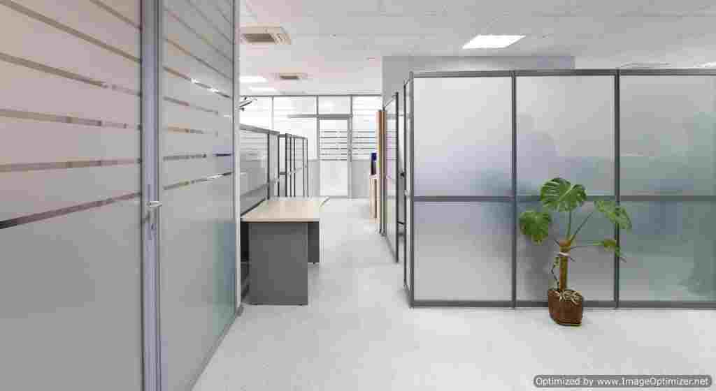 Office Frosted Film Asro Singapore For Best Office And