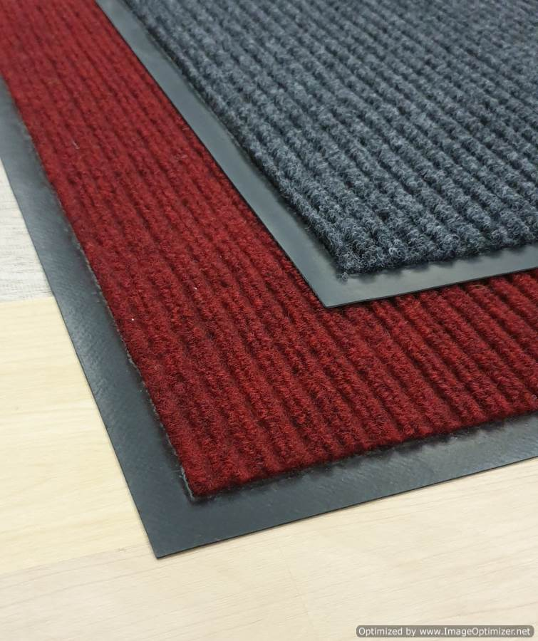 Entrance Mat Asro Singapore For The High Quality With
