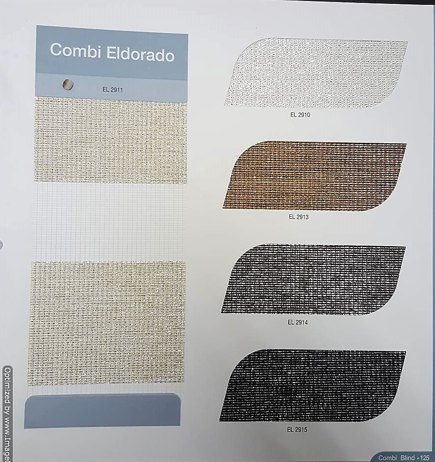 Combi Blinds Asro In Singapore Offer Wide Range Of Combi
