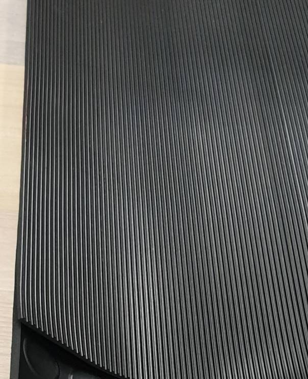 Rubber Mat In Singapore Best Quality Durable Made From