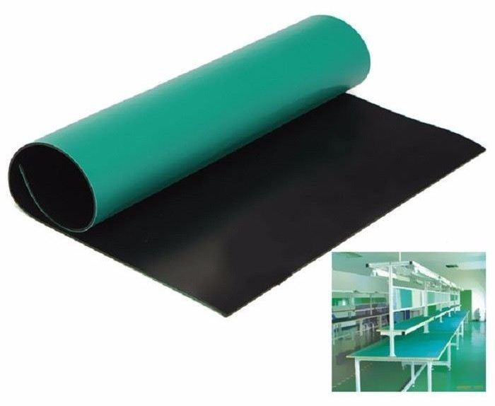 ESD anti static mat