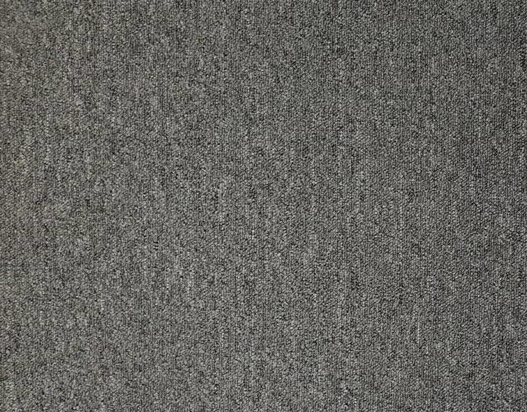 NM carpet 01