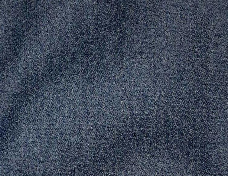 NM carpet 02