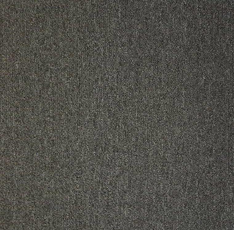 NM carpet 03