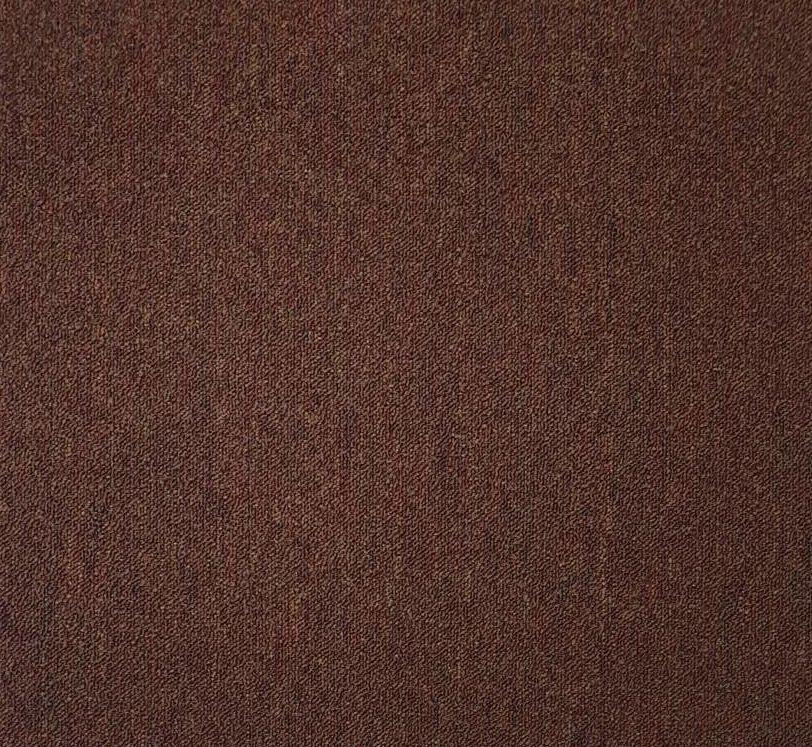 NM carpet 05