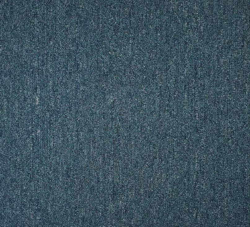 NM carpet 06