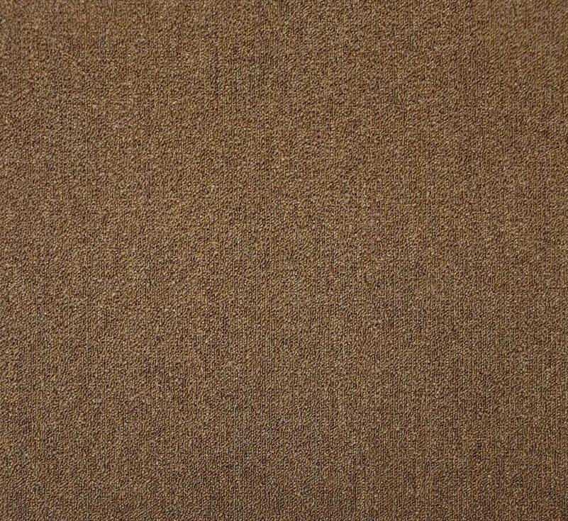 NM carpet 07