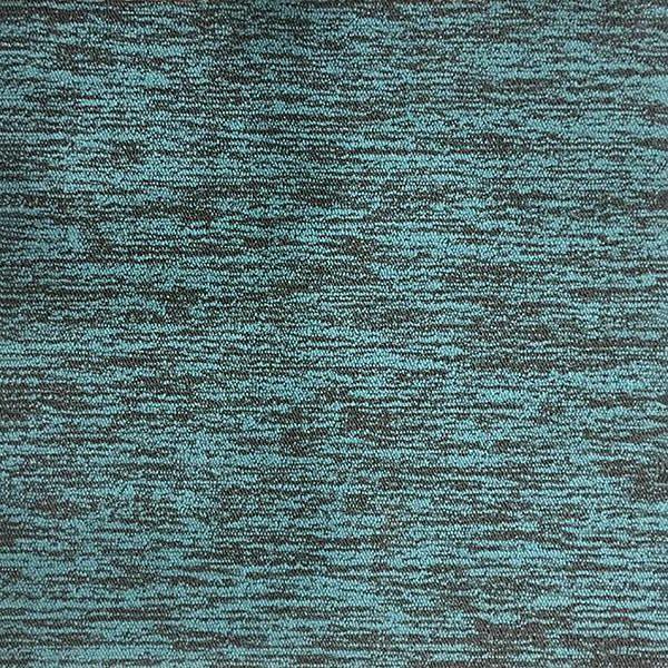 TRF Carpet Tiles