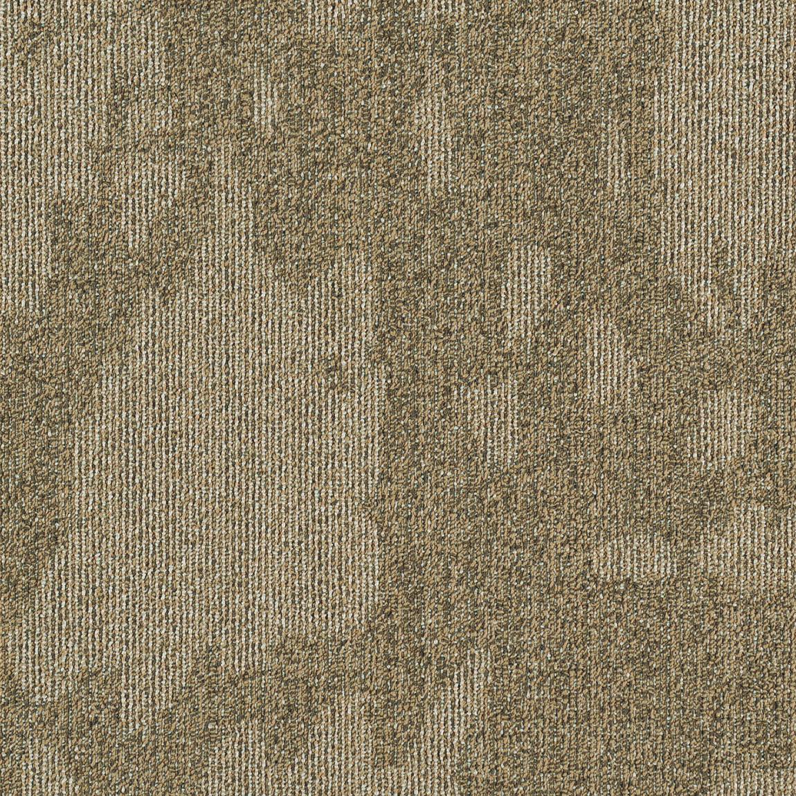 salto carpet tiles