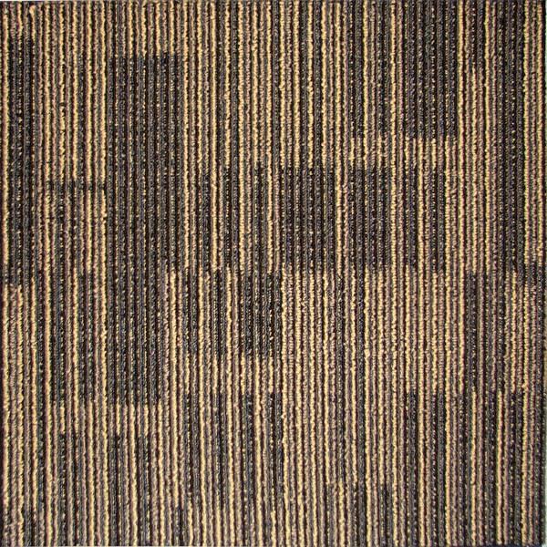 MAN-1 Carpet Tiles