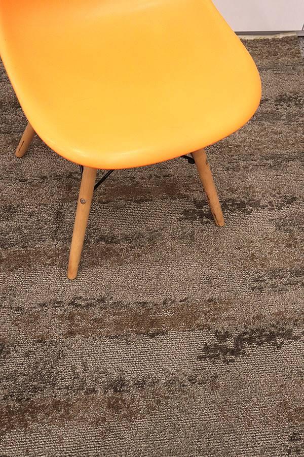 LAB2 Carpet Roll