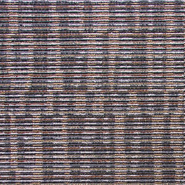 MAN-2 Carpet Tiles