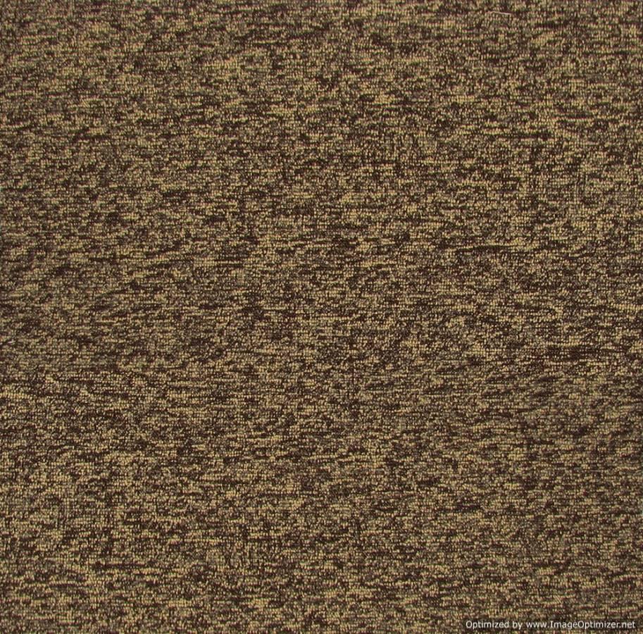 MYS-1 Carpet Tiles