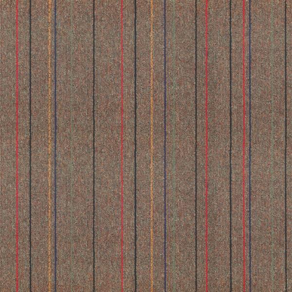 MYS2 Carpet TIles