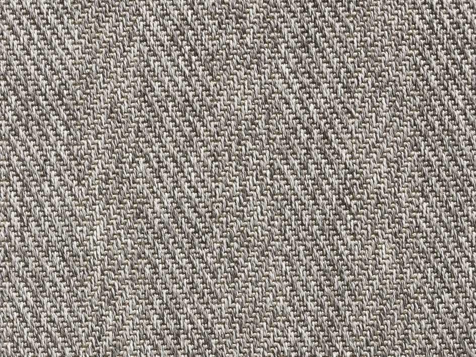 SISAL Carpet Roll