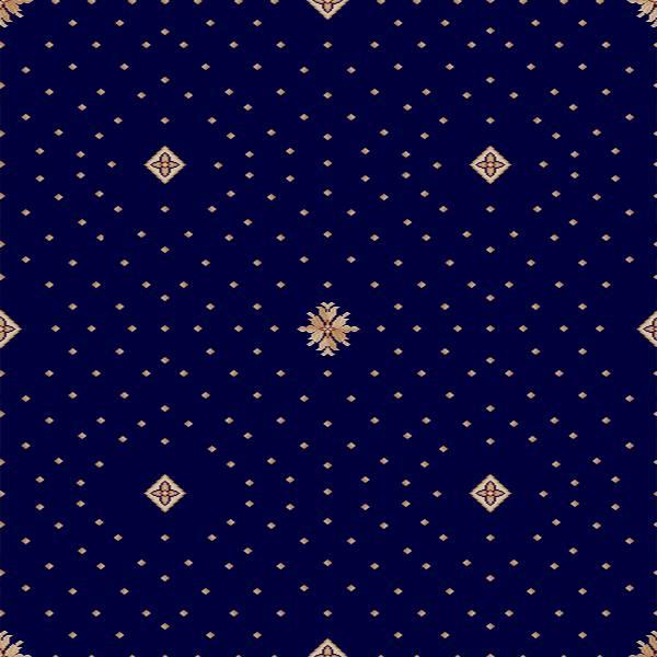 Classic Carpet Roll