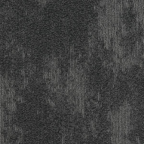 TOP-5 Carpet Tiles