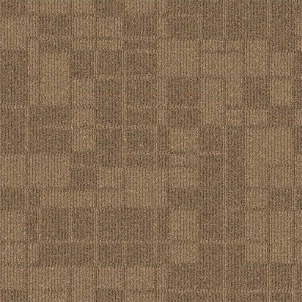 MAN-7 Carpet Tiles